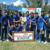 WPL: Kandi Lions beat Pattan Elevens by 26 runs