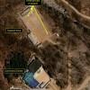 N Korea preps nuclear site demolition despite US summit doubts