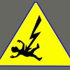 2 electrocuted to death In Poonch