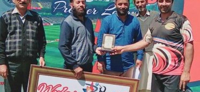 Star cc Ompora beats Adipora cc by 11 runs