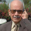 Former ISI chief Durrani appeals against Pak Army's decision forfeiting his pension