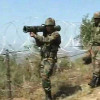 2 Army men injured along LoC in Rajouri