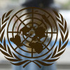 India calls on UN to provide transparent platform to raise international taxation issues