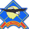 2 militants killed in Tral gunfight were involved in sniper attacks: Police