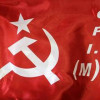 Stop attacks on Kashmiris: CPI(M)