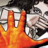 Law ministry scheme to fast track rape trial; wants MHA to implement it