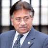 Musharraf admitted to Dubai hospital after reaction from rare disease : Party