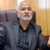 NC's present politics hostage to Farooq Abdullah's cricket scam: PDP