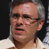 Why is PM silent on Kashmiri students being targeted in various parts of country: Omar Abdullah