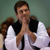 Rahul Gandhi to host Iftar on June 13