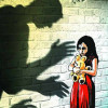 Sex edu in schools may help in curbing sexual crimes against minors, say experts
