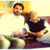 Rafiq Raaz- the peoples poet!