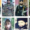 List of 21 most-wanted militants in Kashmir released: Report