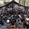 Urs of Shamas Faqir celebrated in Budgam