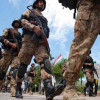 If India attacks, we'll surprise it: Pak army