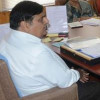 Vyas orders extension of GST amnesty scheme by 30 days