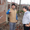 DDC inspects major development projects