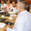 Transparent DBT system key to safeguard farmers' interests: Dir Agriculture