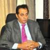 Govt to establish cafes along Jhelum bank: Div Com