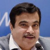 India to stop share of water flowing into Pakistan: Gadkari