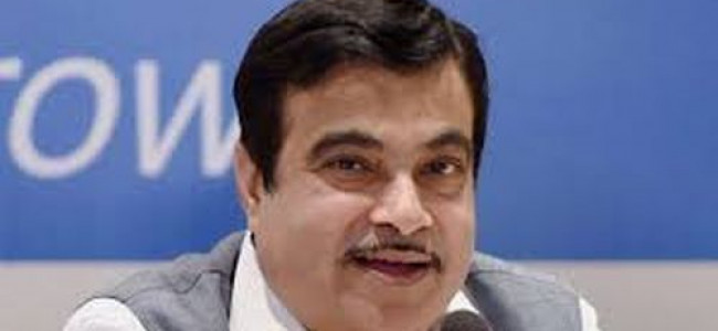 BJP didn't scrap Article 370 because of 'sensitive situation' in J&K: Gadkari