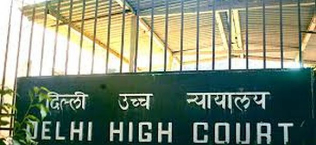 Delhi HC dismisses bail plea of Geelani's aide in funding case