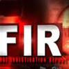 FIR filed against army for 'thrashing SDM'