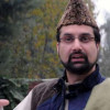 Desecration of Jama Masjid won't be tolerated: Mirwaiz