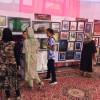 Poash Wahraat-2018 kicked off in Srinagar