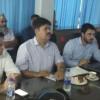 Lead bank Budgam holds workshop on potential linked plan 2019-20