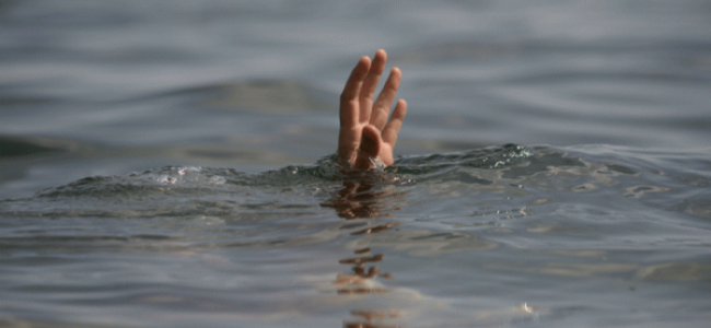 Body of Drangbal youth fished out from Salambad Uri dam