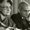 The Role Of The Cold War In Indira Gandhi's Emergency