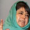 Modi wants to demolish whatever Vajpayee had created: Mehbooba