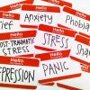 Vox populi: The status of mental health in Kashmir