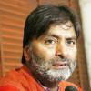 Attacks on Kashmiris in Jammu, many Indian states highly condemnable: Yasin Malik
