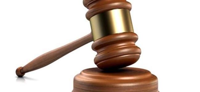 Jammu & Kashmir Employment Code- A step towards strong, independent & Separate Labour Judiciary