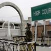 Decongest or face action: HC tells Admin