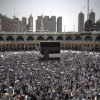 State Haj Committee issues notification for woman aspirants