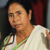 Mamata questions timing of Pulwama attack