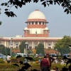 Article 35A: Supreme Court adjourns case till January 2019