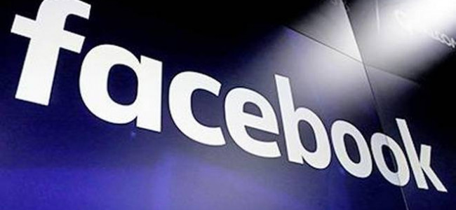 Facebook blocks 30 accounts ahead of US midterm elections: statement