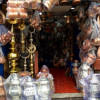Copperware makes a comeback in Kitchens of Kashmir