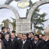 Adjournment of Art 35-A case big jolt to antagonists of law: JKHCBA