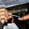 LS Polls: 5.7% votes cast in Srinagar, overall percentage 38.5 till 3 pm
