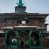 Shah-e-Hamadan (R.A)- The Architect of a Nations' Destiny!