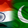 India summons Pak's top envoy