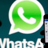 WhatsApp becomes new arena for political messaging