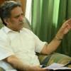 Ganai to conduct public hearing at Srinagar on May 23
