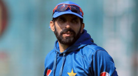 Duration of World Test Championship should be extended: Misbah