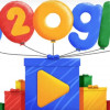 Google celebrates 20 years, walks down memory lane